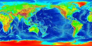 Sea Floor Science Layout 3